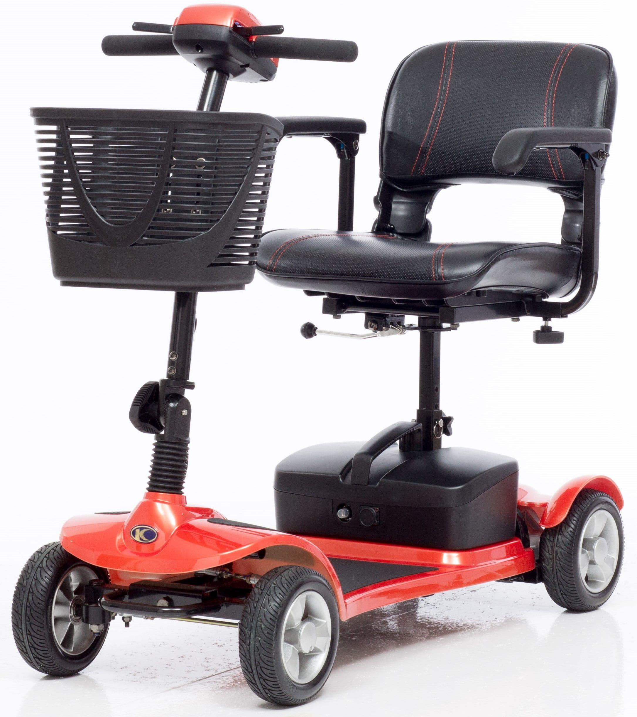 e bikes roller und e scooter kaufen in langenhagen. Black Bedroom Furniture Sets. Home Design Ideas